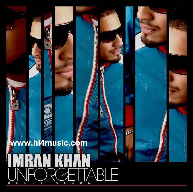 Imran Khan Song I Am Rider Mp3 Download: Wallpaper Of Imran Khan Singer